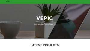 VEpiC